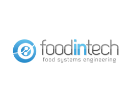 FoodInTech