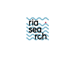 RiaSearch