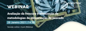 agenda-webinar-banner